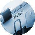 resume1.fw