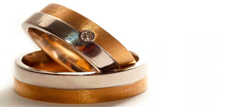 rings.fw_