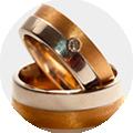 rings.fw