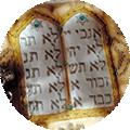 Torah_videos.fw