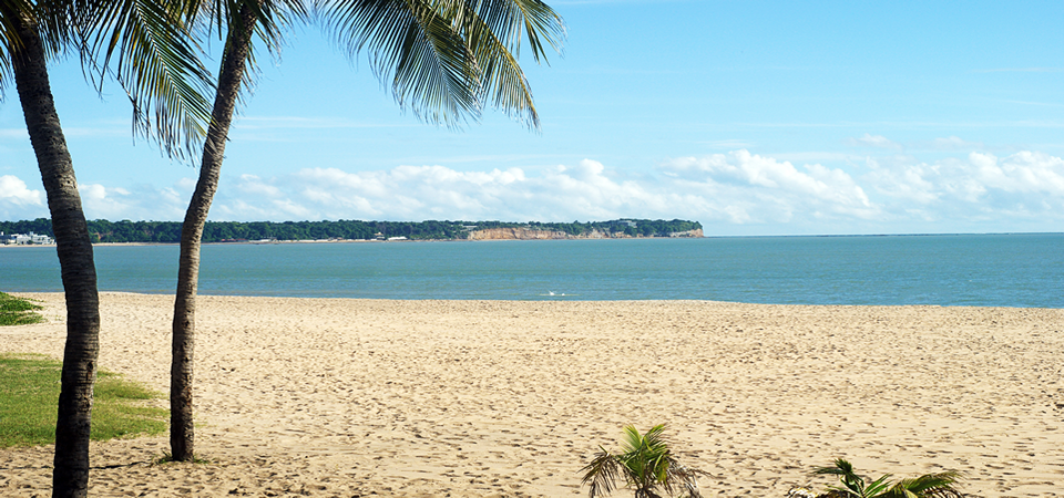 beach.fw_