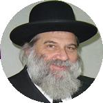 Rav Asher