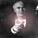 thomas-edison-lightbulb.fw