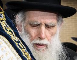 Hachnosas Sefer Torah-8717-S