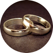 dating_ring.fw